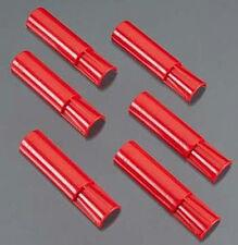 Engine Adapter Mini To Standard *Estes* #2316 Model Rocket Accessories 302316