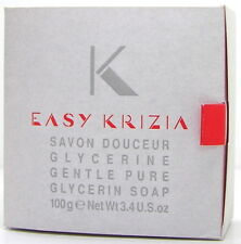 K Easy Krizia 100 g perfumed Soap / Savon / Seife