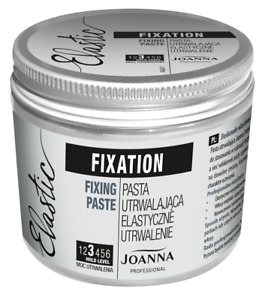 JOANNA Professional  FIXING PASTE STRONG