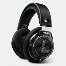 Philips SHP9500 Headphones  - Black