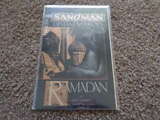SANDMAN #50 (1988 Series) DC/Vertigo Comics NM/MT