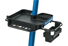 Park Tool 106 Work Tray / Bike Bicycle Cycling Repair Stand Storage Plate