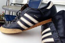 Adidas Bamba años 70 Vintage Original og, Super Ultra Raro.