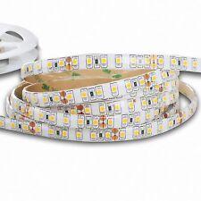 24v led streifen wasserdicht LED Strip 3528 Blauweiß (10000k) 48W 500CM 24V IP44