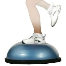 Bosu Balance Trainer with Instructional DVD