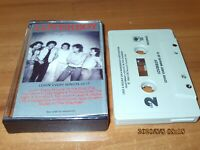 Lovin' Every Minute of It by Loverboy (Cassette, 1985, Columbia) FCT 39953