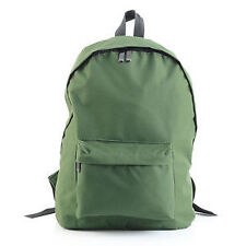Unbranded Men's Canvas Backpacks