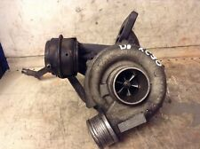 VOLVO XC90 S60 S80 V70 XC70 2.4 D5 120KW TURBO CHARGER TUBOCHARGER 8689592