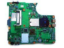 Motherboard Toshiba Satellite Pro L300D L305D L350D L350D V000148030 AMD