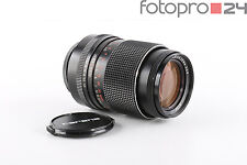 Carl Zeiss 135 mm 3.5 Jena Sonnar MC m42 + molto bene (72438449)