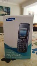 Used samsung phones unlocked