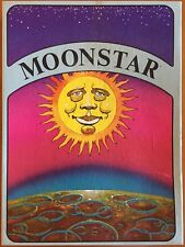Moonstar - Avalon Hill 1981 - Eccellente - UNPUNCED
