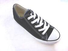 RABEN Gym Shoe 6HGB Black White