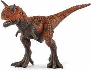 Schleich Carnotaurus SC14586