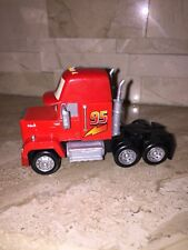 DISNEY CARS MACK M4243