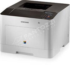 Stampante Samsung Laser B/N ProXpress M3320ND
