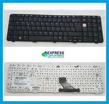 Teclado Español Hp Compaq Presario CQ71 Spanish Keyboard AE0P7P00010 517627-071
