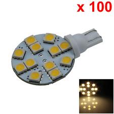"4.5/"" Round LED Spotlight side-by-side 4.5/"" Round JK Pillar Off Road RZR 900//1000"