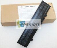 5200mAh Replacement Battery for Dell Latitude E5400 E5500 E5410 E5510 Series Lap