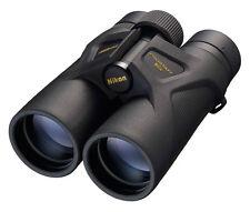 NIKON Fernglas Prostaff 3s 8x42 inkl.Tasche  Nikon SportOptics Fachhändler ****