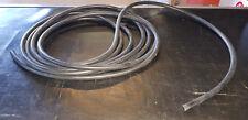 O-ring corda diam. 12 mm per esecuzioni di guarnizioni ontiolio/entibenz