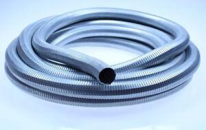 Abgasschlauch / Metallschlauch 100mm 400°C