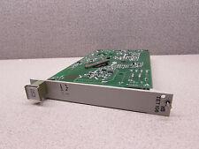 HARTMANN & BRAUN TET106 11355-0-1095900 PC BOARD MODULE