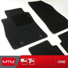 Accessori per Nissan Juke | eBay
