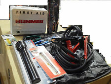 Hummer Off Road Accessory Kit