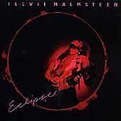 Yngwie Malmsteen - Eclipse (2007)  CD  NEW/SEALED  SPEEDYPOST