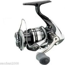 New SHIMANO 2012 ULTEGRA C3000-HG spinning reel from Japan