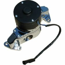 Proform 68220C Electric Engine Water Pump Aluminum Fits SB Ford Engines NEW