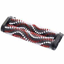 Upright Carpet Cleaner Brushroll, Replacement For Bissell ProHeat 2X Revolution