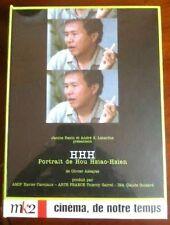 HHH - PORTRAIT DE HOU HSIAO-HSIEN  - DVD Neuf