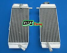 FOR YAMAHA YZF250 YZ250F 2006 06/ WR250F  2007 2008 2009 RADIATOR