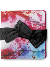 Mary Kay® Limited Edition Zen In Bloom OBI CLUTCH Compact Mini Holder Gift Idea