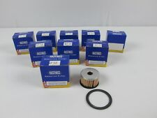 Hastings GF12 Fuel Filter Genuine Hastings Fuel Filter Fits 1954 Hudson & Others
