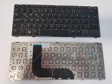 New Genuine Dell VOSTRO 3360 Inspiron 5323 5423 Turkish Keyboard KRPV5
