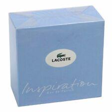 Lacoste Inspiration 75ml Eau De Parfum Spray