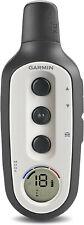 Garmin 010-01470-10 Delta XC Handheld, Brand New
