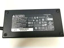 Original OEM Delta 230W ADP-230EB T Charger for ASUS G750JH-DB71 Laptop w/ Cord