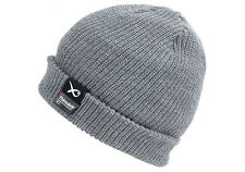 Fox Matrix Thinsulate® Bonnet / pêche à la carpe / gpr151