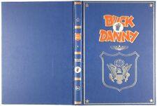Album de Luxe Buck Danny Intégrale Buck Danny 3 Rombaldi