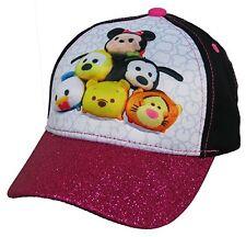 ad735179a Disney Girls' Hats for sale | eBay
