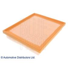 Luftfilter - Blue Print ADT322110