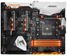 Gigabyte AX370-Gaming K5 - ATX Motherboard for AMD Socket AM4 CPUs