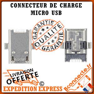 CONNECTEUR DE CHARGE MICRO USB ASUS MeMO Pad 10 ZenPad 8 ZenPad 10
