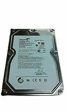 Seagate ST31000528AS 1 TB SATA Drives with Windows 10 Pro 64-Bit Pre-Installed