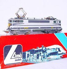 "Lima HO 1:87 French SNCF BB-9288 ELECTRIC ""ARZENS"" LOCOMOTIVE NMIB`90 TOP RARE!"