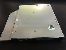 Toshiba samsung ts-l632 DVD ± r Dual Layer IDE slim Notebook lecteur